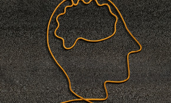 Battery-cases continental-senseplanact teaser